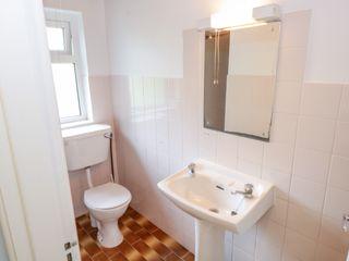 Blaney Cottage - 30100 - photo 10