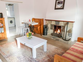Blaney Cottage - 30100 - photo 5