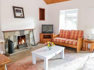 Blaney Cottage - 30100 - photo 3
