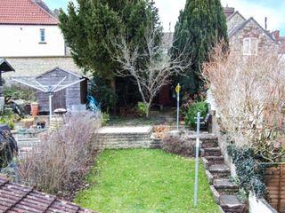 Apple Tree Cottage - 30170 - photo 8