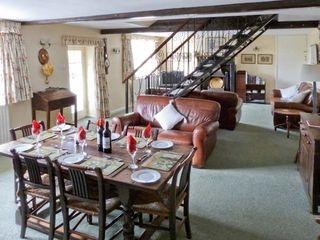 Hornsbarrow Farmhouse - 30291 - photo 6