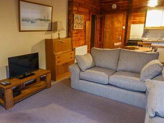 Spruce Lodge - 30494 - photo 4