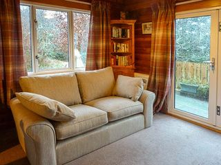 Spruce Lodge - 30494 - photo 5