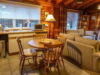 Spruce Lodge - 30494 - photo 6