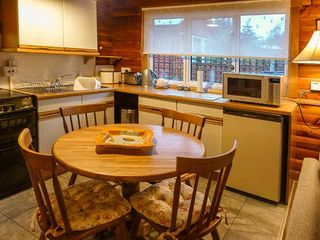 Spruce Lodge - 30494 - photo 7