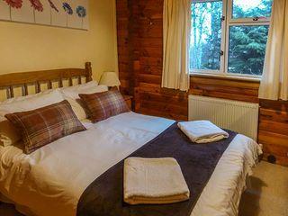 Spruce Lodge - 30494 - photo 8
