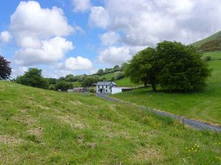 Hannon's Country Farmhouse - 30562 - photo 20