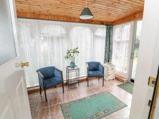 Woodside Lodge - 30696 - photo 4