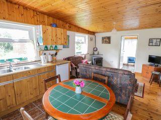Woodside Lodge - 30696 - photo 5