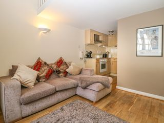Flat 50, County House - 31106 - photo 7