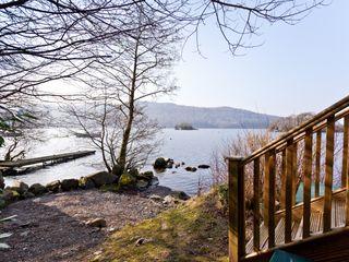 Lodge on the Lake - 31127 - photo 16