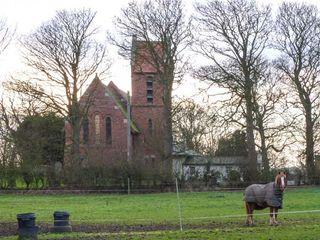 Church View - 31171 - photo 9