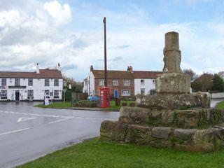 Church View - 31171 - photo 8