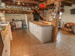 Gwryd Bach Farmhouse - 31216 - photo 8