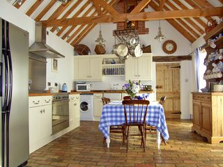 Stable Cottage - 3505 - photo 4