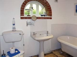 Stable Cottage - 3505 - photo 8