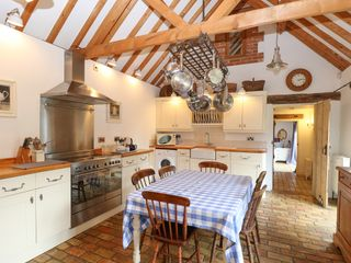 Stable Cottage - 3505 - photo 9