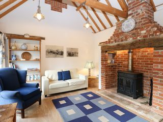 Stable Cottage - 3505 - photo 3