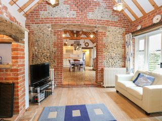 Stable Cottage - 3505 - photo 6