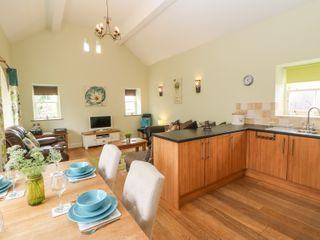 Stables Cottage - 3552 - photo 10