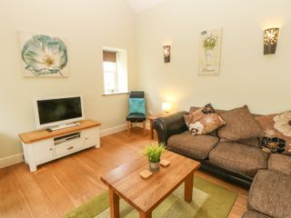 Stables Cottage - 3552 - photo 2