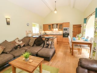 Stables Cottage - 3552 - photo 3