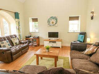 Stables Cottage - 3552 - photo 7