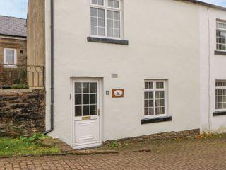 Kings Cottage - 3604 - photo 2