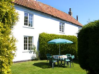 Heapfield Cottage - 3612 - photo 3