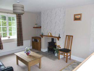 Heapfield Cottage - 3612 - photo 5