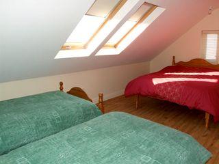 Clair House 1 - 3684 - photo 5