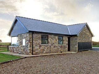 Caitlin's Cottage - 3699 - photo 1