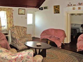 Carthy's Cottage - 3715 - photo 3