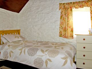 Carthy's Cottage - 3715 - photo 5