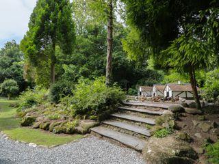 Gardeners Cottage - 383 - photo 19