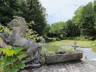 Gardeners Cottage - 383 - photo 22