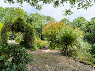 Gardeners Cottage - 383 - photo 23