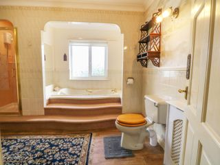 The Anchorage Apartment - 3830 - photo 12