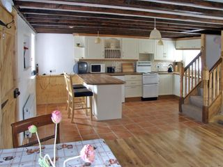 Home Farm Cottage - 3862 - photo 5