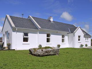 Dolmen Cottage - 3904 - photo 8