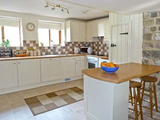 Stables Cottage - 3964 - photo 3