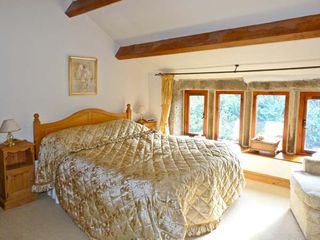 Stables Cottage - 3964 - photo 5