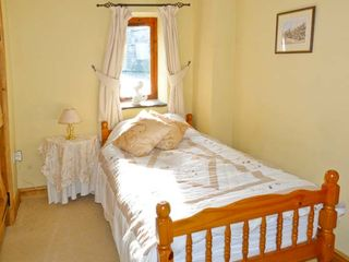 Stables Cottage - 3964 - photo 7