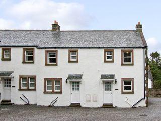 James Court Cottage - 3977 - photo 10