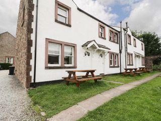 James Court Cottage - 3977 - photo 9