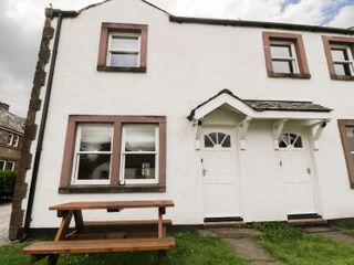 James Court Cottage - 3977 - photo 8