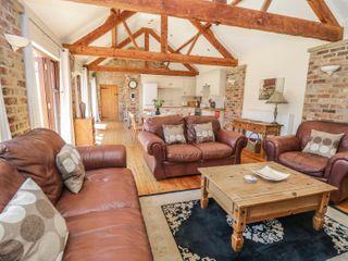Wheelhouse Cottage - 4008 - photo 5