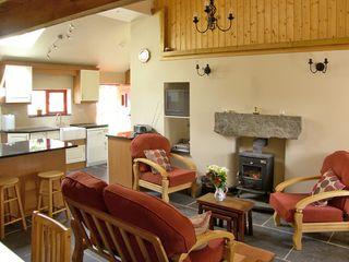 Rosmuc Cottage - 4036 - photo 3