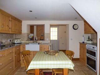 Kath's Cottage - 4040 - photo 5