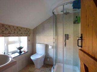 Kath's Cottage - 4040 - photo 6